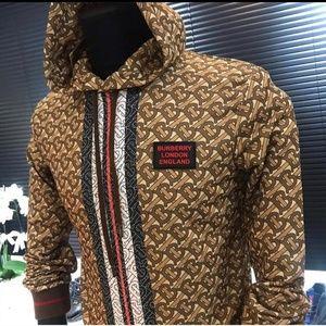 Burberry London Sweatshirt